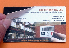 magnetic_business_cards