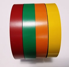 wet erased flexible magnets multiple colors